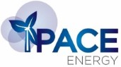 PACE Energy – Subsidiary of Total Eren